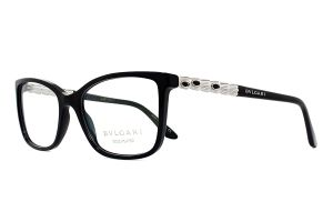 Bvlgari BV4130KB Glasses | EyeWearThese