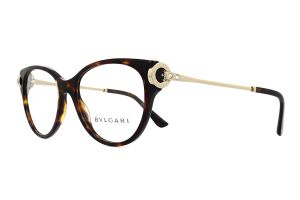 Bvlgari BV4144B Glasses | EyeWearThese