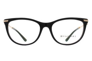 Bvlgari BV4155B Glasses | EyeWearThese