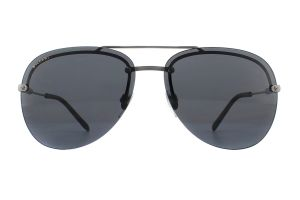 Bvlgari BV5044 Sunglasses | EyeWearThese