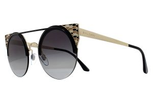 Bvlgari BV6088 Sunglasses | EyeWearThese