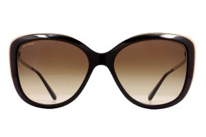 Bvlgari BV6094B Sunglasses | EyeWearThese