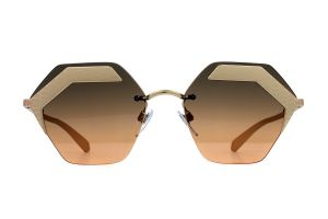 Bvlgari BV6103 Sunglasses | EyeWearThese
