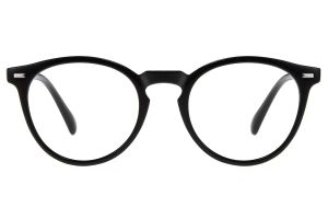 Class Cyril Blue Light Protection Glasses   EyeWearThese