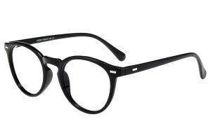 Class Cyril Blue Light Protection Glasses | EyeWearThese