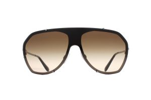 Dolce and Gabbana DG2162 Sunglasses | EyeWearThese