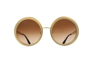 Dolce and Gabbana DG2179 Sunglasses | EyeWearThese