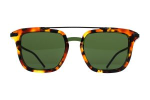 Dolce and Gabbana DG4327 Sunglasses | EyeWearThese