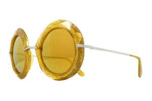 Dolce and Gabbana DG6105 Sunglasses | EyeWearThese