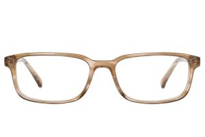 Class Debbie Blue Light Protection Glasses | EyeWearThese