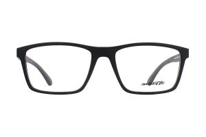 Arnette Whodi AN7133 Glasses | EyeWearThese