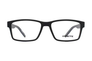 Arnette Leonardo AN7179 Glasses | EyeWearThese