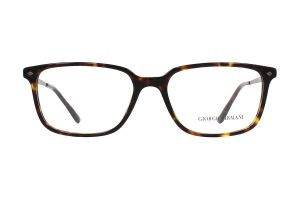 Giorgio Armani AR-7183 Glasses | EyeWearThese