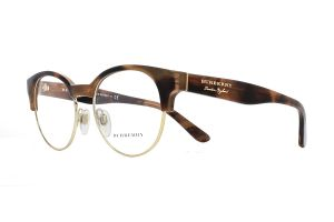 Burberry BE2261 Glasses | EyeWearThese