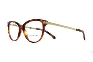 Burberry BE2280 Glasses | EyeWearThese