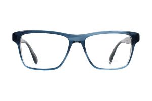 Oliver Peoples Osten OV5416U Glasses | EyeWearThese