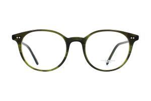 Oliver Peoples Mikett OV-5429U Glasses | EyeWearThese