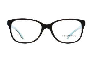 Tiffany TF2097 Glasses | EyeWearThese