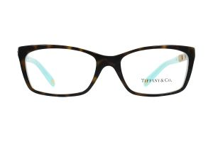 Tiffany TF2103B Glasses | EyeWearThese