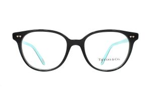 Tiffany TF2154 Glasses | EyeWearThese