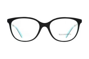 Tiffany TF2168 Glasses | EyeWearThese
