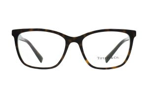 Tiffany TF2175 Glasses | EyeWearThese