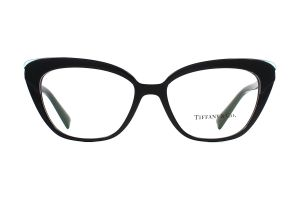 Tiffany TF2184 Glasses | EyeWearThese