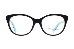 Tiffany TF2188 Glasses | EyeWearThese
