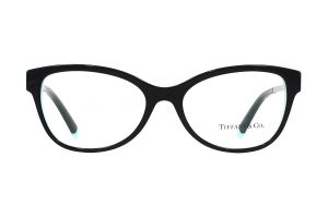 Tiffany TF2190 Glasses | EyeWearThese