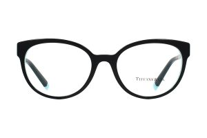Tiffany TF2191 Glasses | EyeWearThese