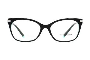 Tiffany TF2194 Glasses | EyeWearThese