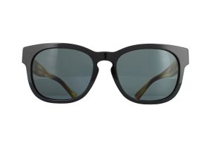 Burberry  BE4226 Sunglasses | EyeWearThese