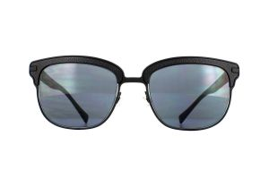 Burberry  BE4232 Sunglasses | EyeWearThese