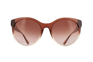 Burberry  BE4236 Sunglasses | EyeWearThese