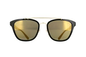 Burberry  BE4240 Sunglasses | EyeWearThese