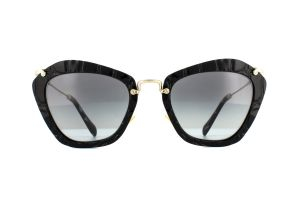 Miu Miu MU10NS Sunglasses | EyeWearThese