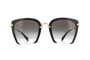 Miu Miu MU52RS Sunglasses | EyeWearThese