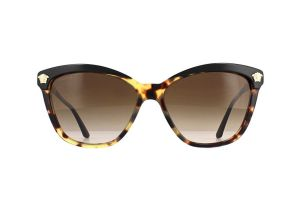 Versace VE4313 Sunglasses | EyeWearThese