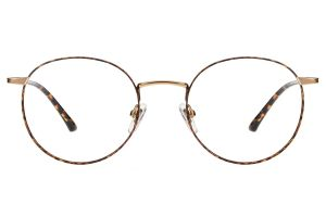 Class Keith Blue Light Protection Glasses   EyeWearThese