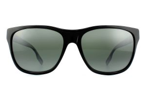 Maui Jim Howzit Sunglasses | EyeWearThese