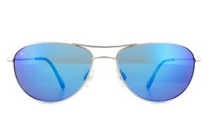 Maui Jim Baby Beach Sunglasses | EyeWearThese
