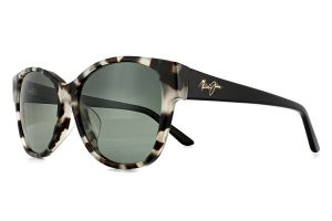Maui Jim Summer Time Sunglasses | EyeWearThese