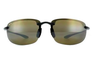 Maui Jim Hookipa Sunglasses | EyeWearThese