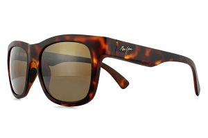 Maui Jim Snapback Sunglasses | EyeWearThese