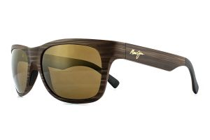 Maui Jim Kahi Sunglasses | EyeWearThese