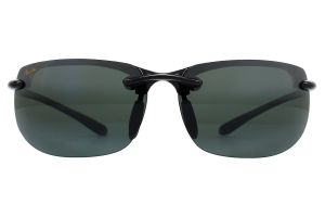Maui Jim Banyans Sunglasses | EyeWearThese