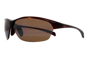 Maui Jim Hot Sands Sunglasses | EyeWearThese