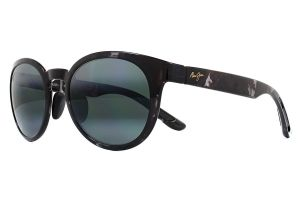 Maui Jim Keanae Sunglasses | EyeWearThese