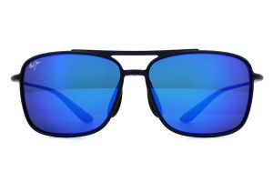 Maui Jim Kaupo Gap Sunglasses | EyeWearThese