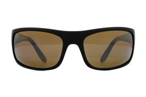 Maui Jim Peahi Sunglasses | EyeWearThese